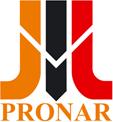 logo2013 Партнёры