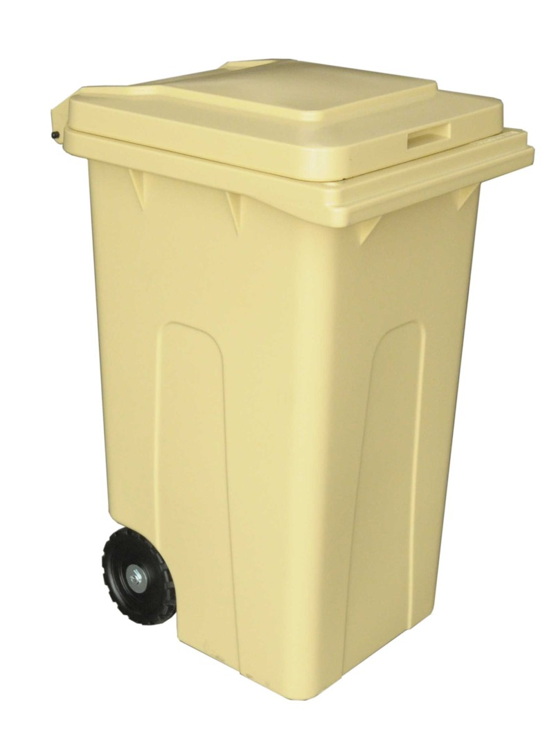 Fuel Tanks For Tractors : Plastic fuel tanks for tractors free engine