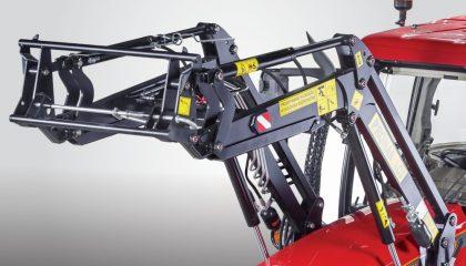 PRONAR LC3 front loader