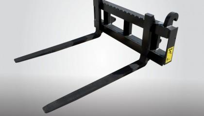PRONAR pallet fork