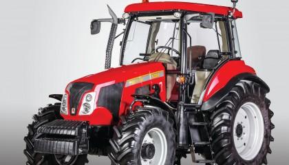 Трактор PRONAR 5340