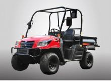 Pojazd wielofunkcyjny UTV MECHRON 2210