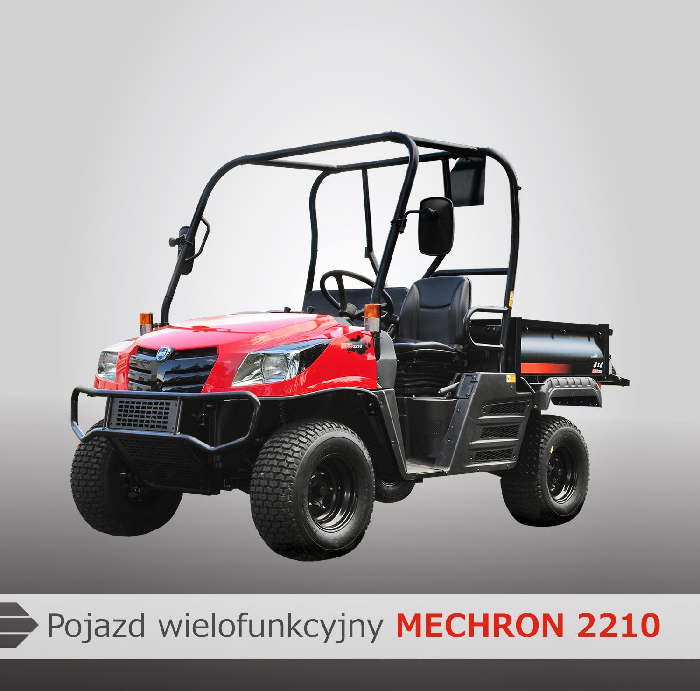MECHRON-2210-0.jpg