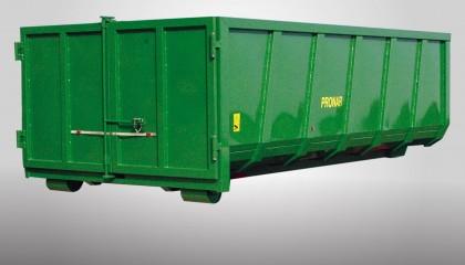 PRONAR container KO 01