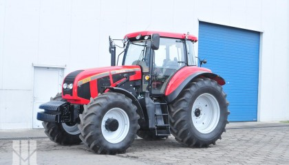 Трактор Pronar 6170