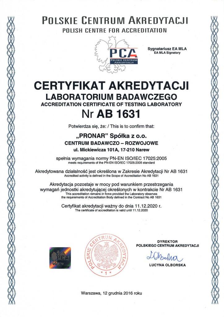 AB_1631_pronar_2