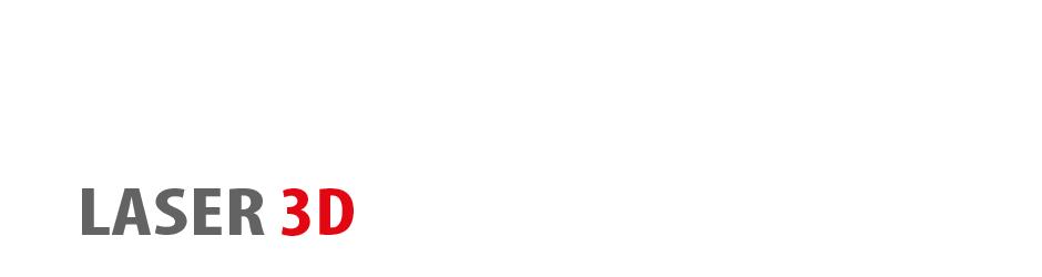 CBR slajder napis laser D