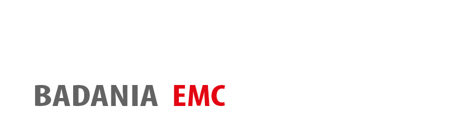 CBR slajder napisbadania EMC