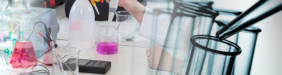 CBR slajder zdjecie badania chemiczne
