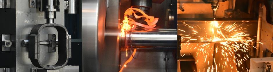 CBR slajder zdjecie usługi obróbka metali