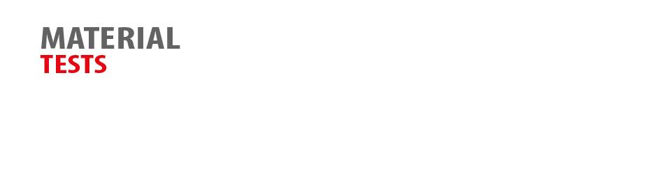 CBR slajder badania materiałowe EN