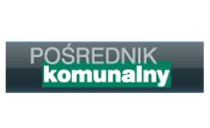 loga-prasa-pośrednik-komunalny
