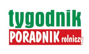 logo-tygodnik-rolniczy-prasa-o-nas