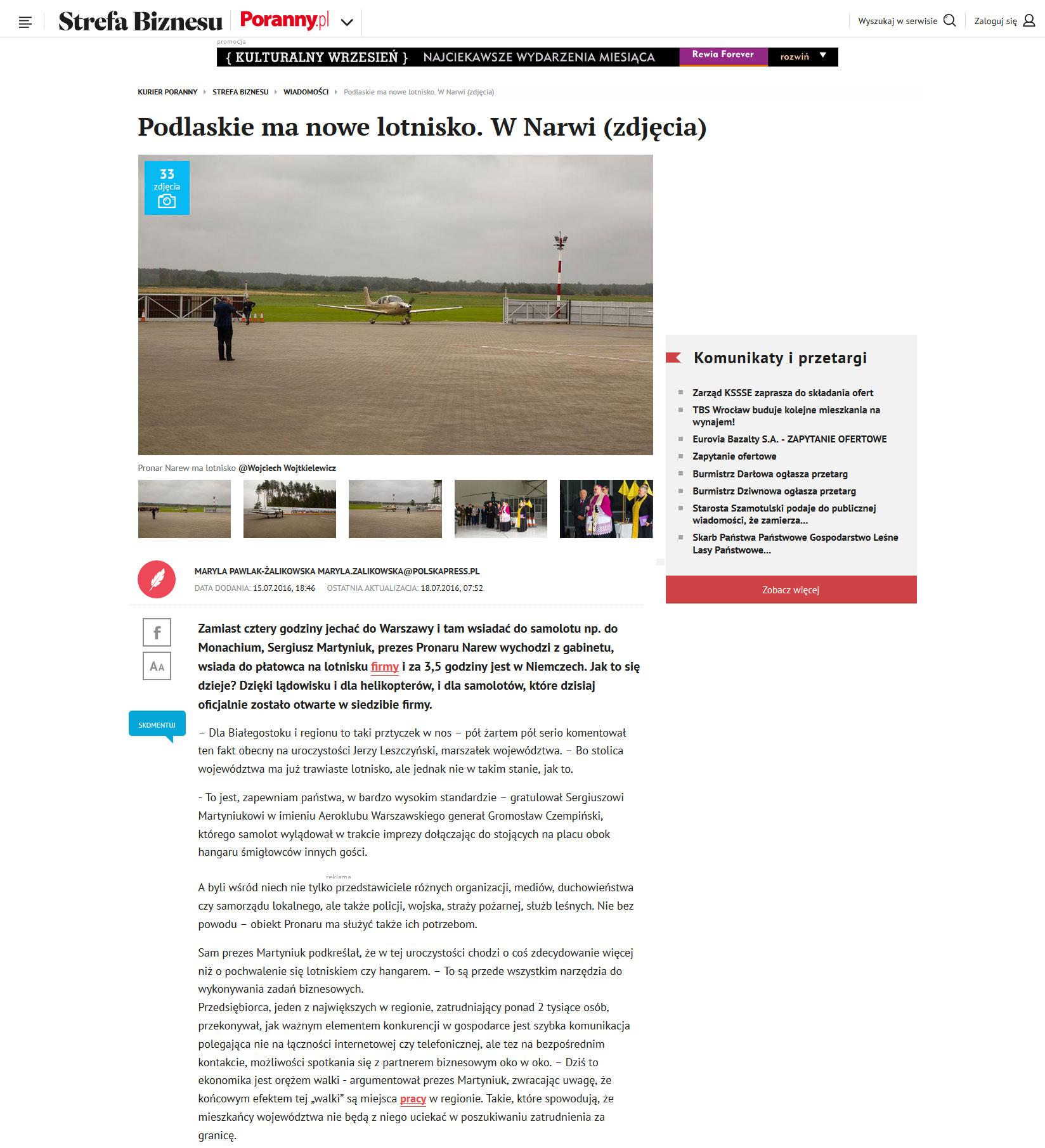 lotnisko-agri24-lipiec-2016