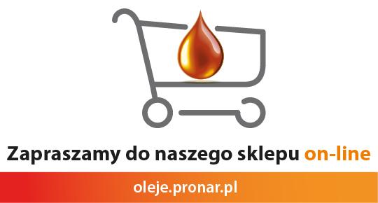 sklep_oleje_B