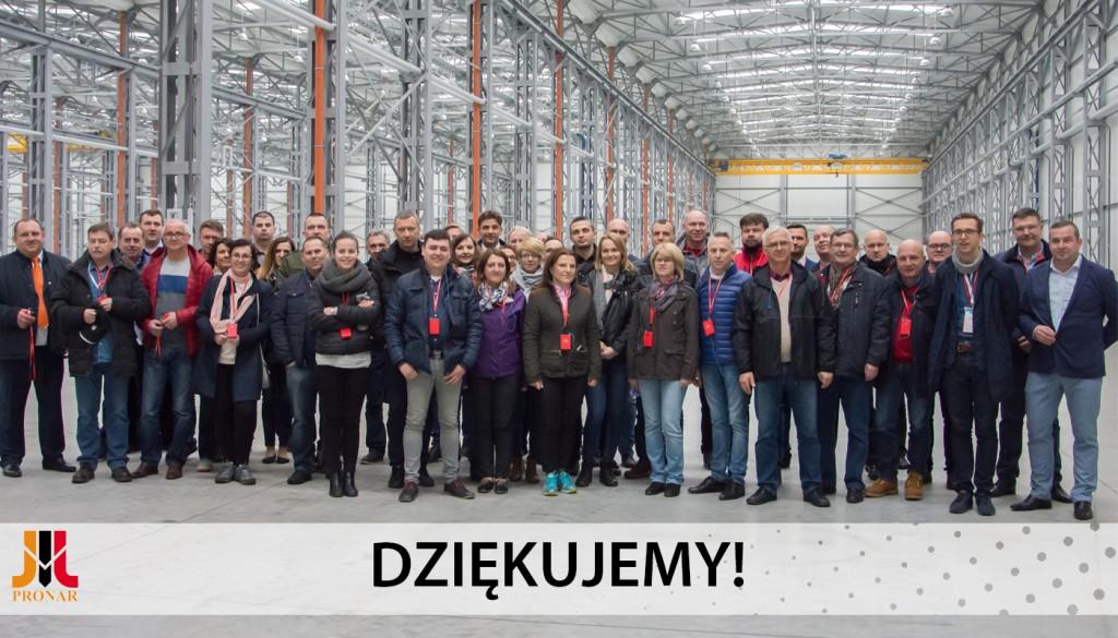 Ekorum 2017