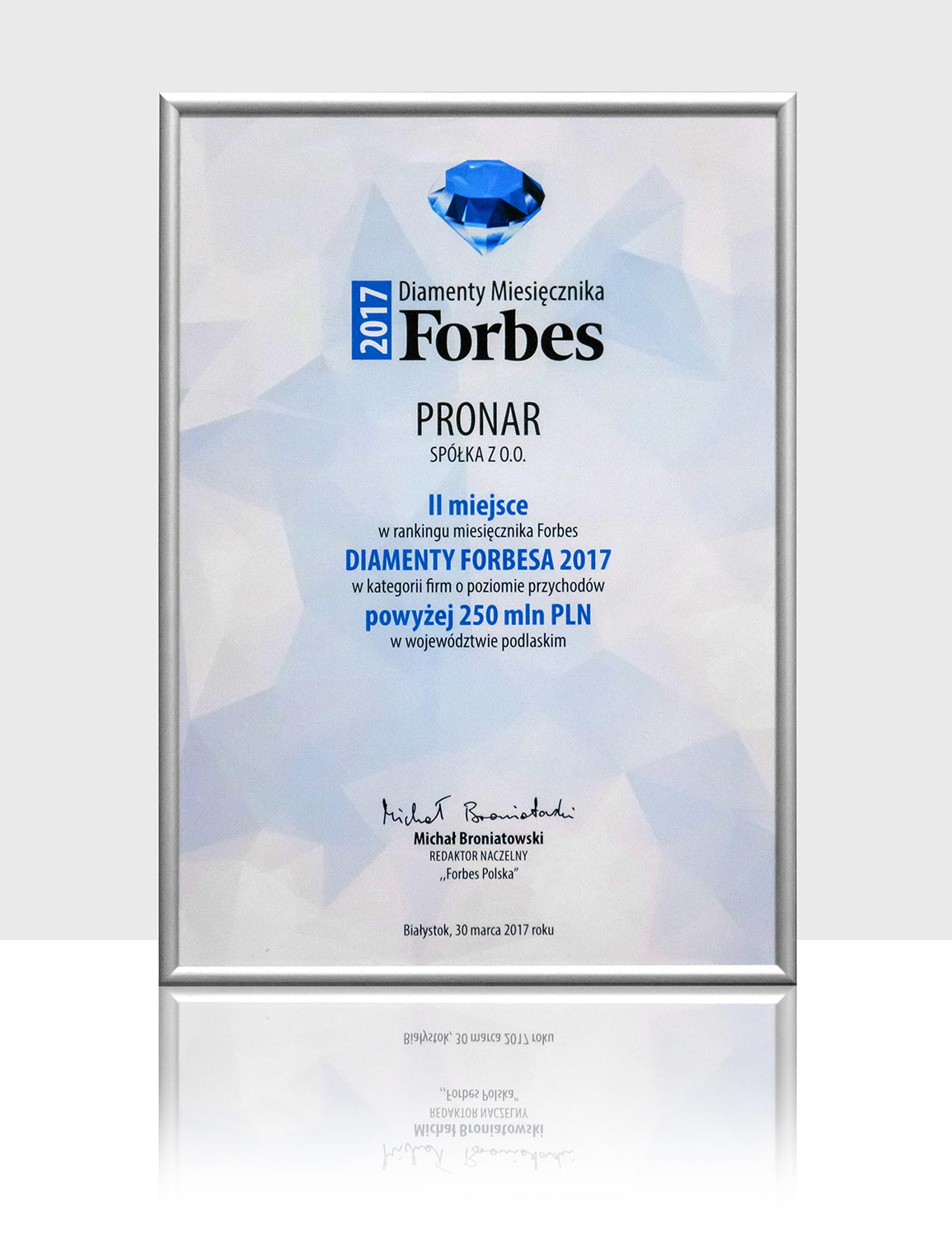 pronar_diament-forbes-3