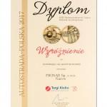 AUTOSTRADA-KIELCE-2017-DYPLOM-1