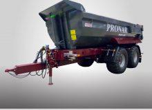 Pronar T701HP