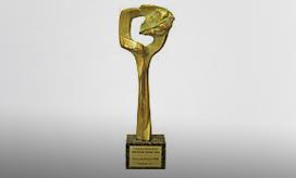 Podlaska Marka Roku w kategorii PRODUKT ROKU 2009 za przyczepę PRONAR T900