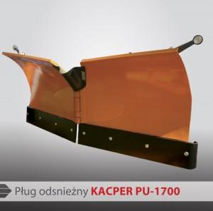 KACPER PU  copyweb