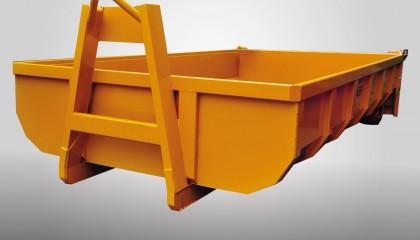 PRONAR container KO 03