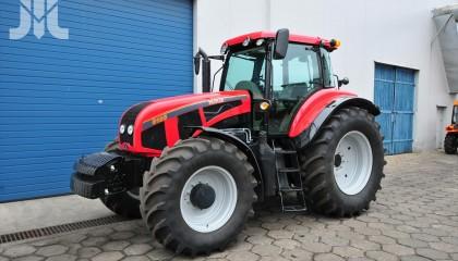 Tractor PRONAR 6180