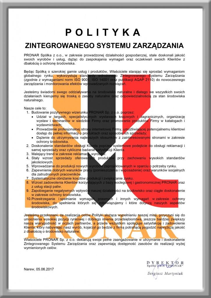 pronar_Polityka_ZSZ