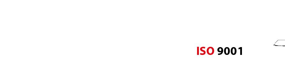 slajder jakosc napis ISO PL