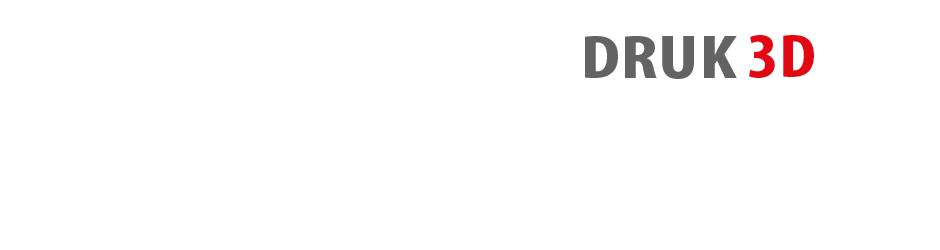 CBR slajder napis druk D