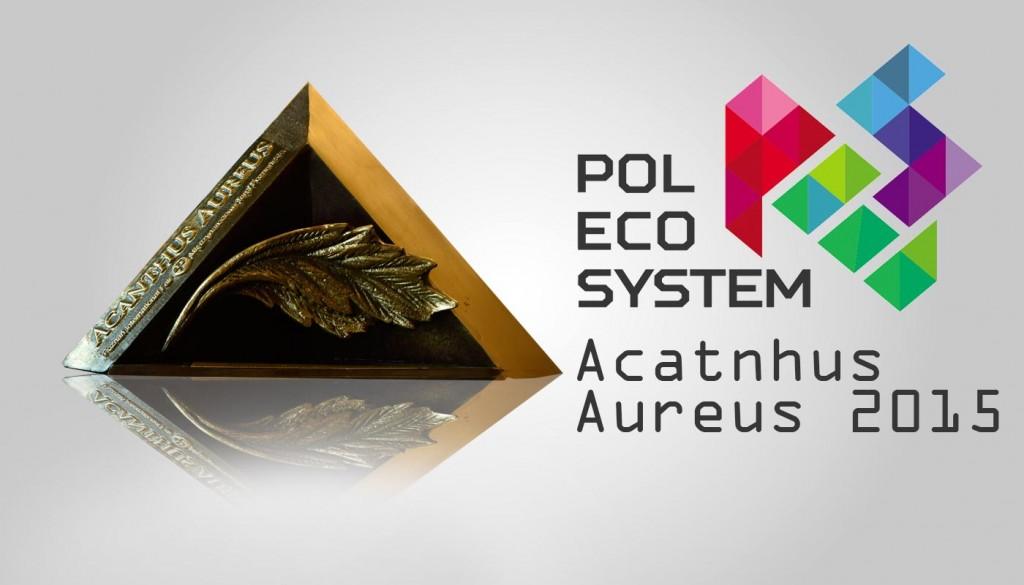 POLEKO_SYSTEM_Aacantus_aureus_2015_fb2