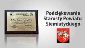 Spotkanie-Siemiatycze-2015_15