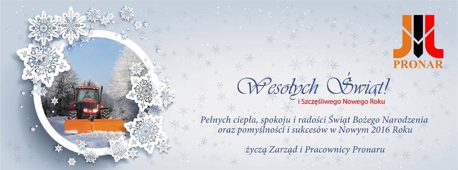 www_PL