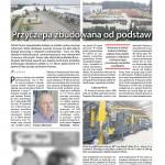 artykuł_tygodnik rolniczy_o firmie_marzec_2016