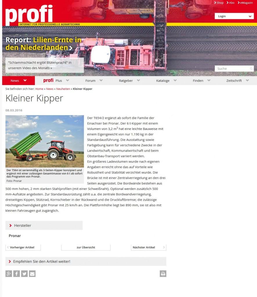 prasa-o-nad_DE_T654_2_artykuł-Profi