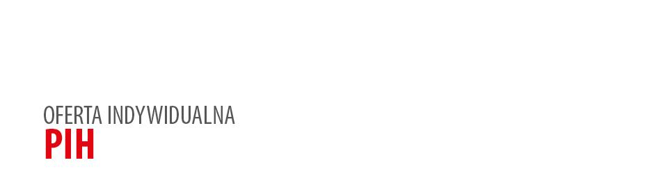 slajder kooperacja oferta indywidualna PIH