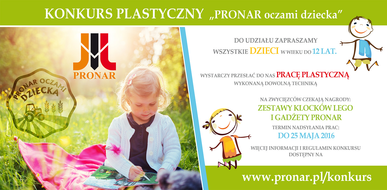 KONKURS_PLASTYCZNY_POZIOM kopia