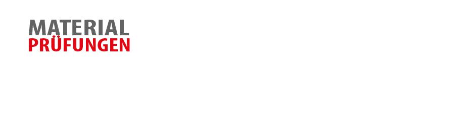 CBR slajder badania materiałowe DE