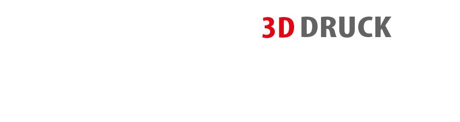 CBR slajder druk D DE