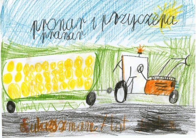 konkurs_POD_Łukasz_Kowalczyk_lat7.jpg