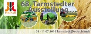 Tarmstedt  DE