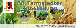 Tarmstedt  PL