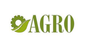 agro redakcja logo