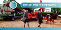 ZLF Bawaria Niemcy  pronar miniaturaDE