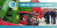 Agro expo  pronar miniaturaDE