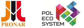 logo-pol-eko-pronar
