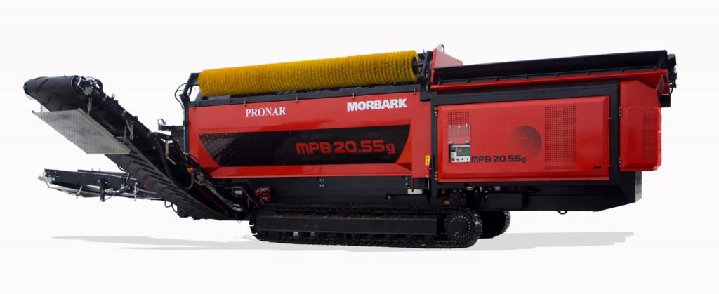 MPB_20_55_MORBARK_biale_tlo