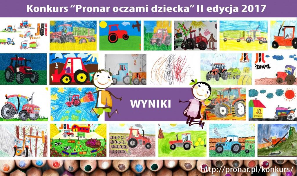 KONKURS_PLASTYCZNY_wyniki_2017