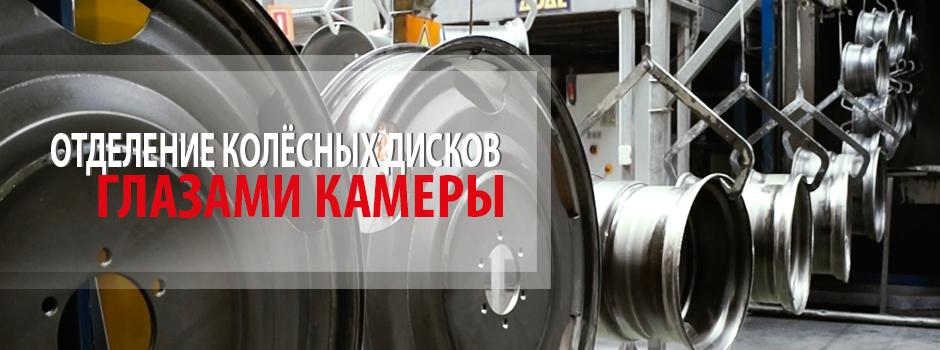 sjalder główna film WKT ru