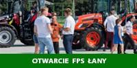 FPS ŁANY miniatura